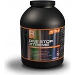 Reflex Nutrition One Stop XTREME 2300 g