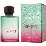 Joop! Homme Sport toaletní voda 125 ml