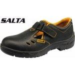 VOREL Pracovní boty nízké letní TO-72803 SALTA