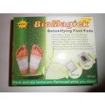 BioMagick 36 krabiček 504 ks