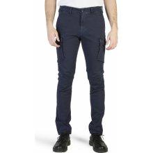 Pánské džíny Carrera Jeans modrá