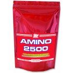 ATP Amino 2500 1000 tablet