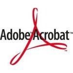 Adobe Acrobat Professional DC 2017 CZ WIN - 65280566