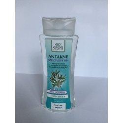 Bione Cosmetics Salicylový líh na problematickou pleť Antakne 255 ml