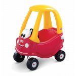 Little Tikes Autíčko Cozy Coupe 30th Anniversary