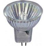 Muller-licht žárovka halogenová GU4 MR11 20W 12V