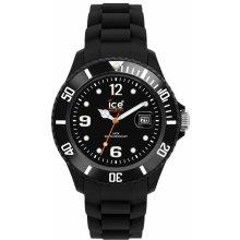 Ice Watch SI.BK.B.S.09