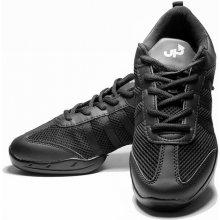 Dámské taneční boty StepUP