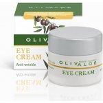 OlivAloe - Olivový oční krém 40 ml