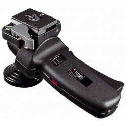 Manfrotto 322 RC2