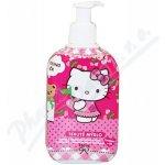 VitalCare Hello Kitty tekuté mýdlo na ruce 250 ml