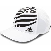 e9913a349bb Adidas Performance JUVE S16 CAP CW Bílá   Černá