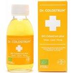 Dr. Colostrum Bio Colostrum tekuté 125 ml
