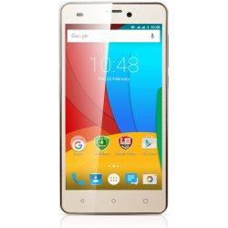 Mobilní telefon Prestigio MultiPhone Wize P3 3508 DUO