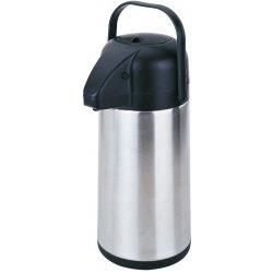 Tescoma nerez termoska s pumpičkou Sporty 2 9a588b4b428