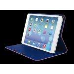 Trust iPad mini Aeroo Ultrathin Folio Stand 19843
