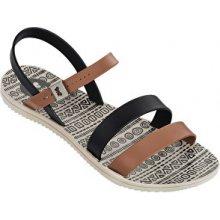 Zaxy Dámské sandály Urban Sandal II 82061-90467