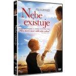Nebe existuje DVD