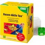 Salus Basen Aktiv Tee čaj Nr. 2 40 sáčků