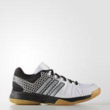 Adidas Sálová obuv Ligra 4 Femme Volley Bílé