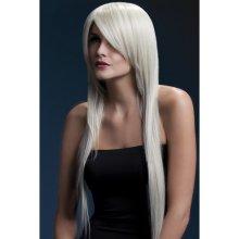 Fever Amber Wig 42534 Paruka Blond