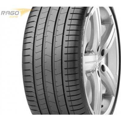 Pirelli P ZERO Luxury 245/45 R18 100Y