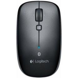 Logitech Marathon Mouse M705 910-001949