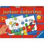 Ravensburger Colorino Junior