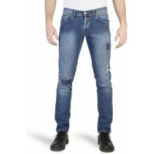 Carrera Jeans Džíny 00717A_0970X modrý