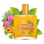 Fleurance Nature multifunkční suchý olej 50 ml