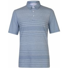 Ashworth ECO Golf Polo Mens Shale