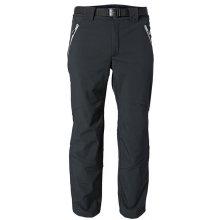Pánské kalhoty Rejoice Papaver černá