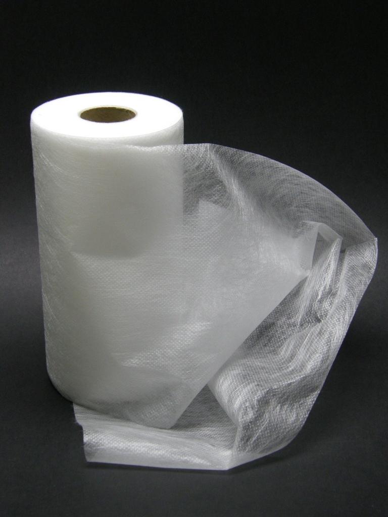 Výsledek obrázku pro separační pleny