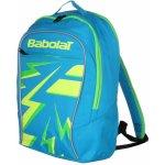 Babolat batoh Club Line modrý/zelený