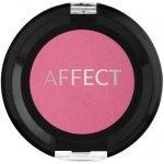 Affect Eyes Colour Attack Matt oční stíny M-0020 2,5 g