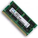 Samsung M471A2K43CB1-CRC