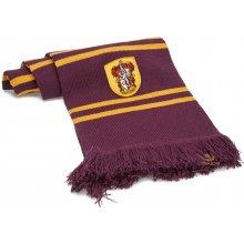 Harry Potter Nebelvírská šála
