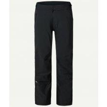 Kjus Formula Pro Pants Black