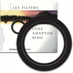 Lee Filters M72 FHCAAR72