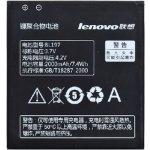Baterie Lenovo BL197
