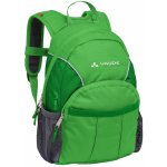 VAUDE batoh Minnie grass/applegreen