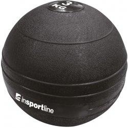 inSPORTline Slam Me 3 kg