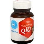 Hepatica Koenzym Q10 60 kapslí