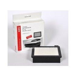 Hepa filtr HEPA filtr pro vysavače AEG Vampyr TC