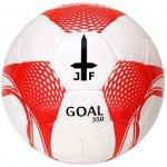 Josef Fischer Goal