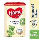 Nutricia Hami 6+ 800 g