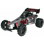 New Bright Industrial Auto Co. RC Bad Street Velocity 40Mhz