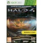 Halo 4 GOTY