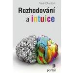 Rozhodování a intuice e-kniha