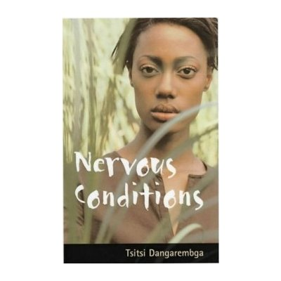 a short review of nervous conditions a novel by tsitsi dangarembga